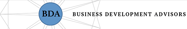 Business Development Advisors, Inc Logo