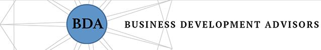 Business Development Advisors, Inc Logo